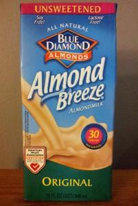 lovelowfat-nutribullet-almond-milk
