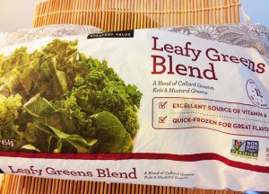 lovelowfat-nutribullet-leafy-greens