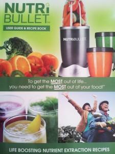 lovelowfat-nutribullet-user-guide