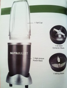 lovelowfat-nutribullet-what-you-get-base