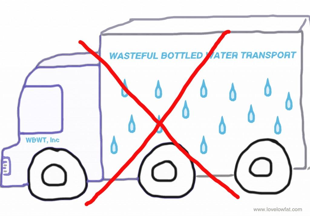 wasteful-bottled-water-transport-9b