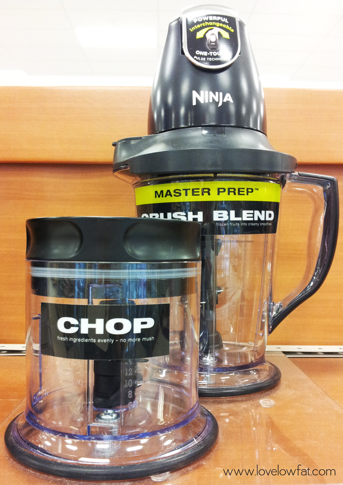 Best Blender For Green Smoothies Comparison Guide Love
