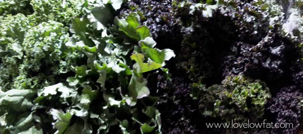 lovelowfat-green-leafy-veggies