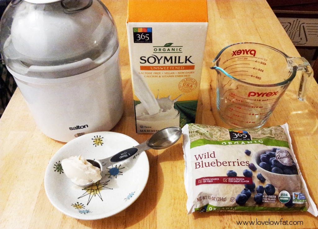 lovelowfat-soy-yogurt-ingredients