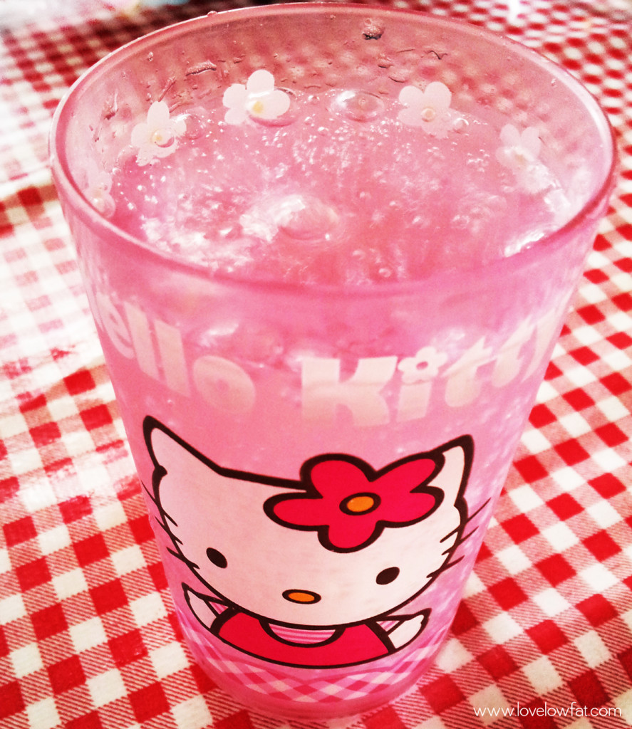 lovelowfat-hello-kitty-bubbly-water