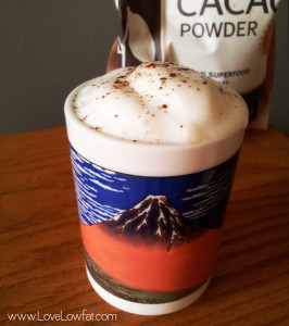 best-milk-frother-lovelowfat-cacao
