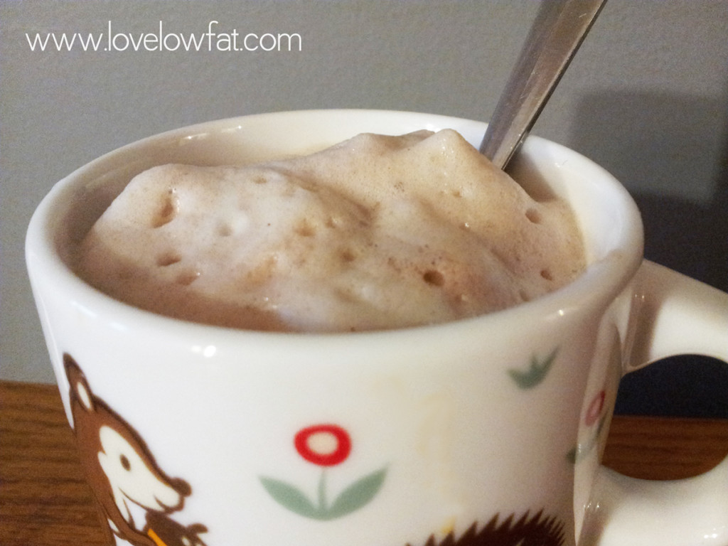 best-milk-frother-lovelowfat-hot-cocoa-2
