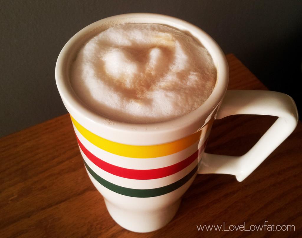 best-milk-frother-lovelowfat-nespresso-heart