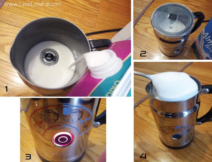 lovellowfat-dot-com-best-milk-frother-demo-3