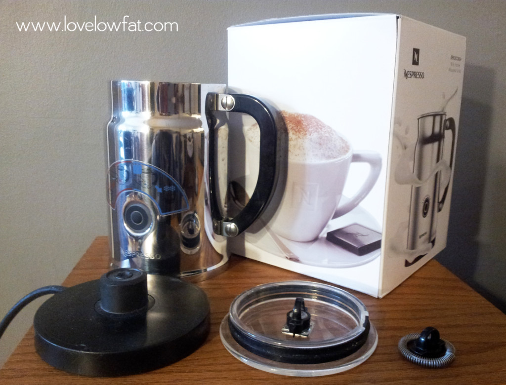 lovelowfat-nespresso-milk-frother-parts
