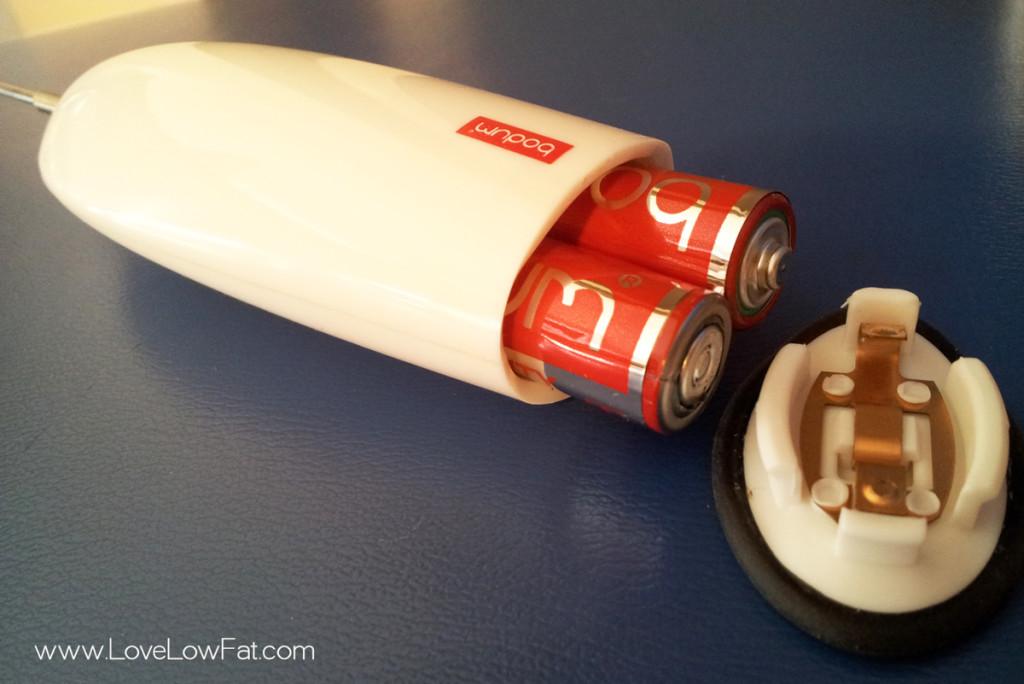 lovellowfat-dot-com-best-milk-frother-batteries