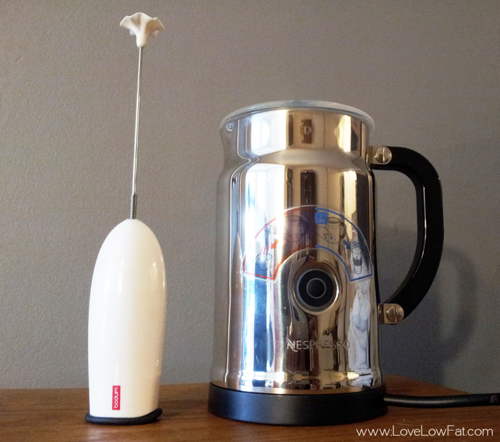 lovellowfat-dot-com-best-milk-frother-comparison