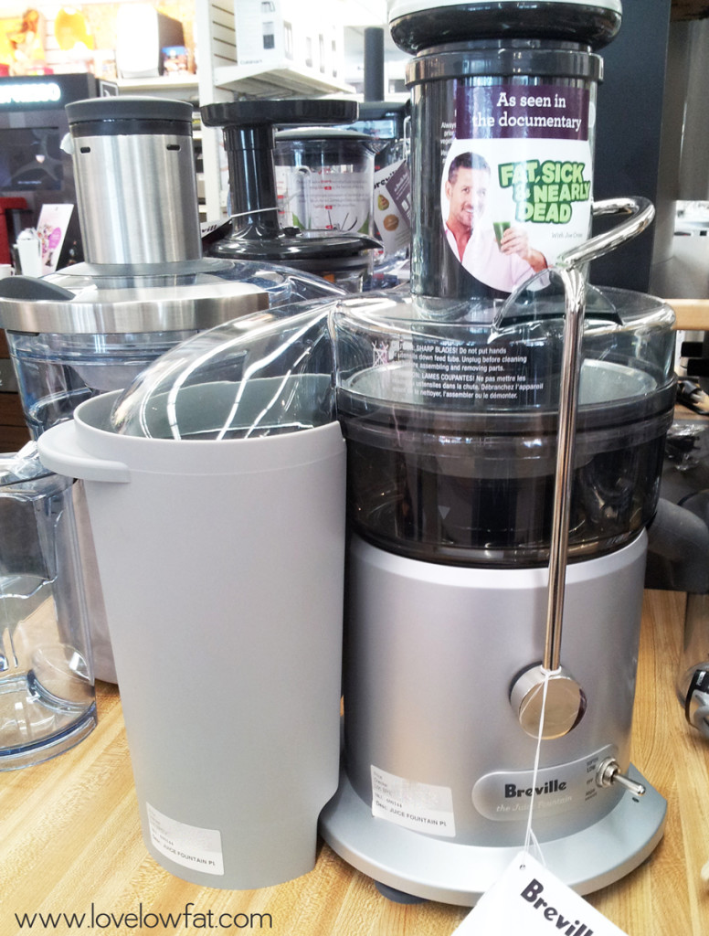 lovelowfat-best-juicer-on-market-3