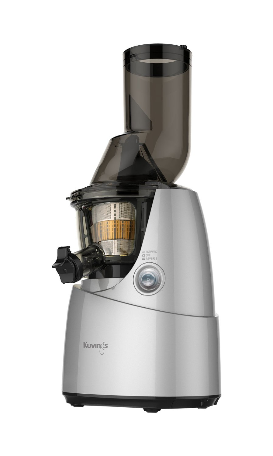 Breville Bjs600xl Fountain Crush Masticating Slow Juicer Vs Omega : Best juicer on the market - Love Low FatLove Low Fat
