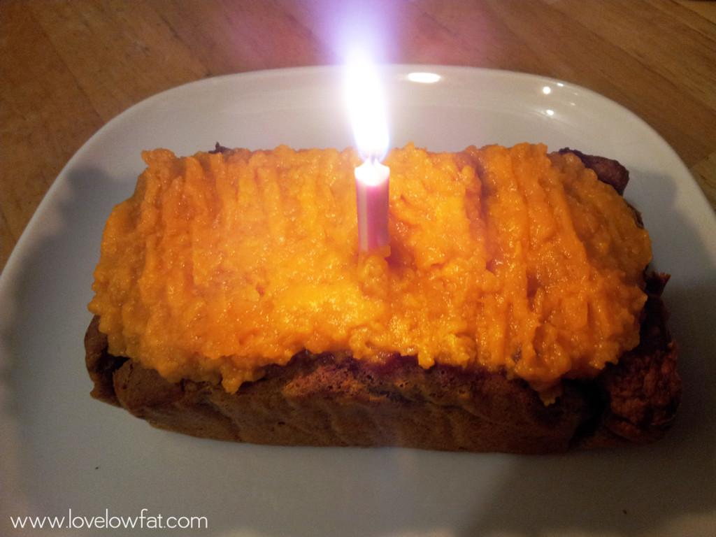 LoveLowFat--Pupcake-recipe-from-onegreenplanet