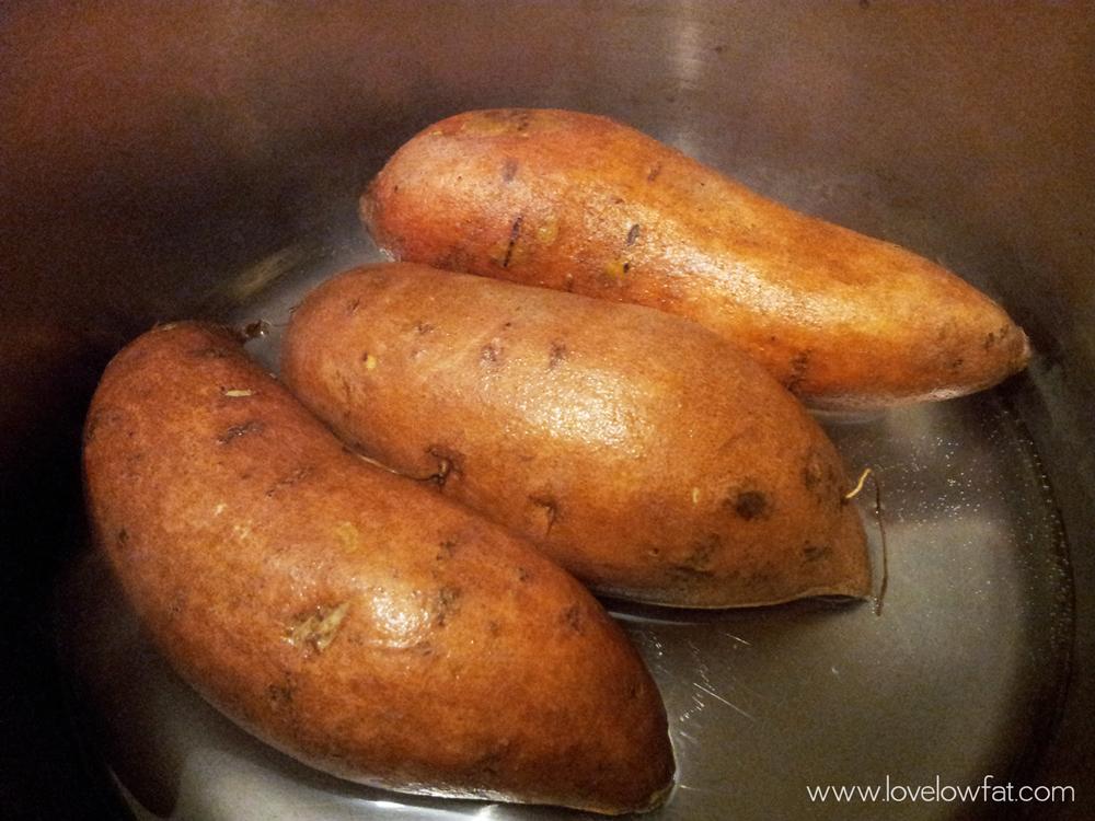 lovelowfat-boiled-sweet-potatoes