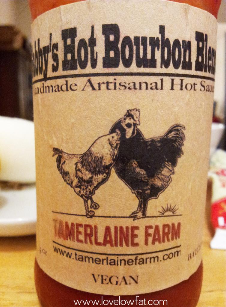 lovelowfat-dot-com-tamerlaine-farm